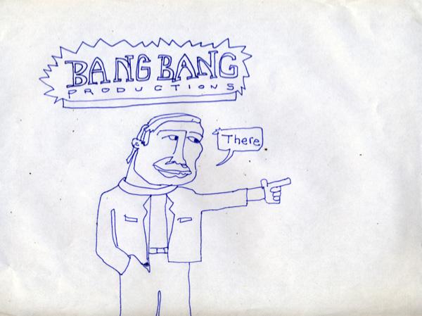 bangbangthere