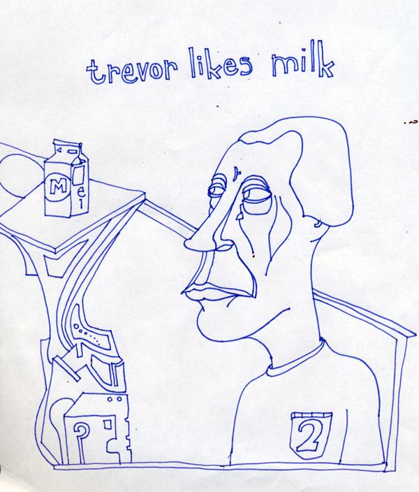 trevor-milk