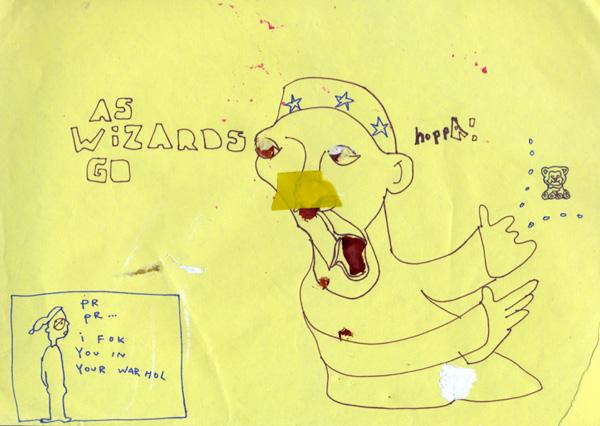 aswizardsgo
