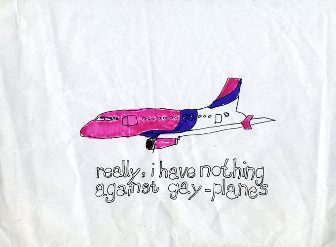 budapest_gayplane