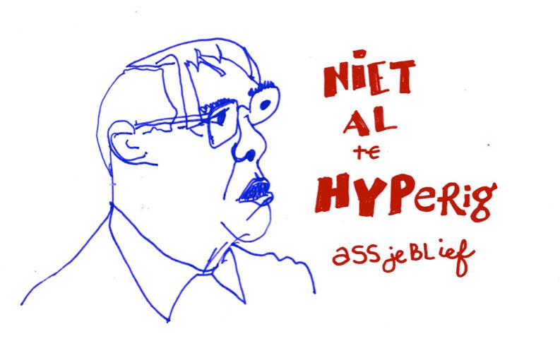 hyperig