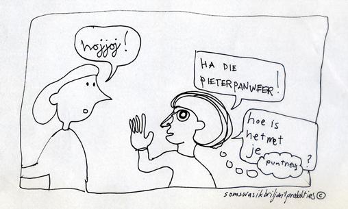 ha_die_pieter_panweer
