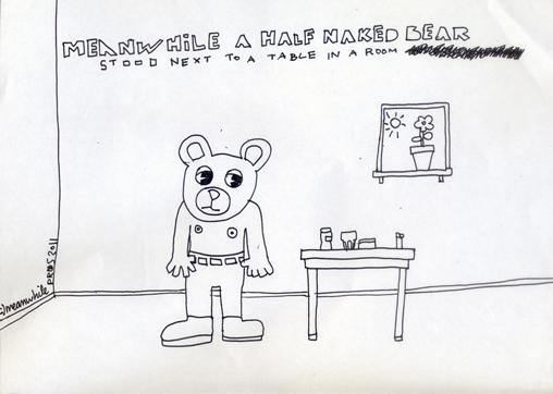 half_naked_bear