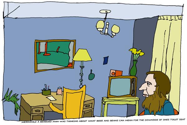 bearded-man-in-room