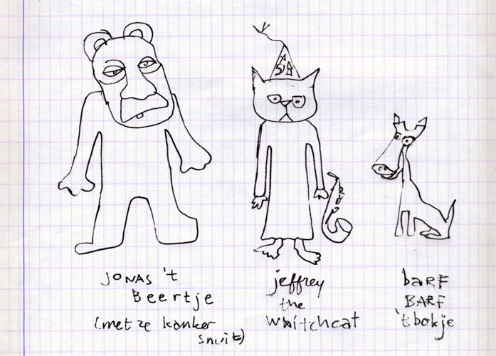 jonas-jeffrey-barf